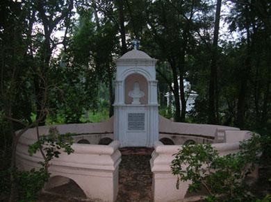 Мемориал Олькотту 9х12 110 dpi