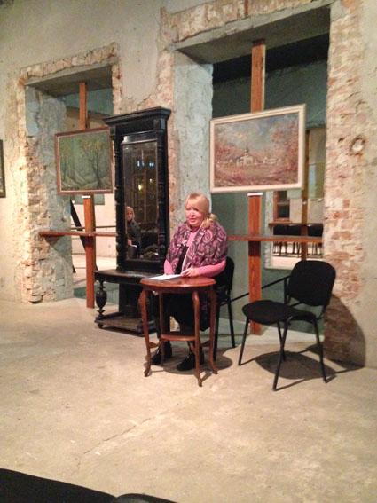 Конференция в лит музее 2 марта 2015 - Головченко 9х12 120 dpi