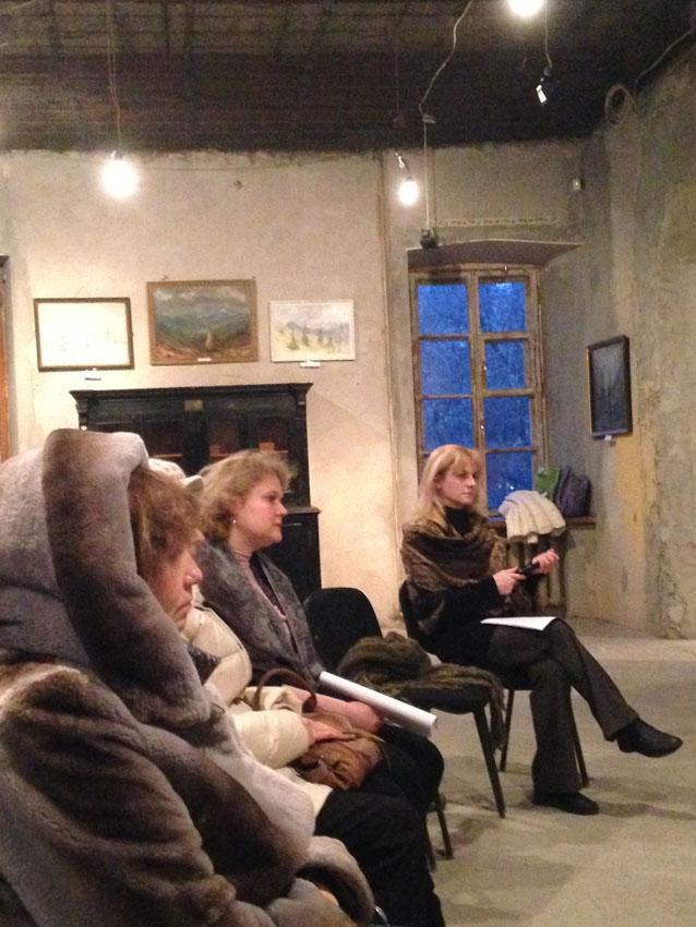 Конференция в лит музее 2 марта 2015 - 9х12 180 dpi
