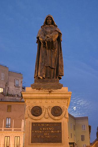 bruno_monumento